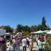 DiGA Ulm - Wiblingen - Die Gartenmesse 2