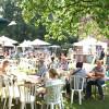 Gartentage Thedinghausen 4