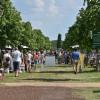 Gartentage Thedinghausen 2