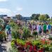 Thüringer Gartentage 6