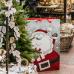 Weihnachtswelt Spezial -  Garten von Ehren 2