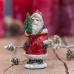 Weihnachtswelt Spezial -  Garten von Ehren 5