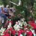 Abgesagt - 4. DIGA Gartenmesse Wolfegg 1