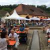 DiGA Beuggen 2017 - Die Gartenmesse 9
