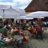 16. DiGA Gartenmesse Schloss Beuggen 8