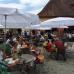 DiGA Beuggen 2017 - Die Gartenmesse 8