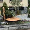 DiGA Beuggen 2017 - Die Gartenmesse 7