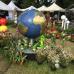 DiGA Beuggen 2017 - Die Gartenmesse 5