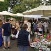 DiGA Beuggen 2017 - Die Gartenmesse 3