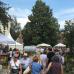 Verschoben auf 2021 - 10. DiGA Gartenmesse Aldersbach 2