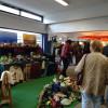 Gartenfreuden Ludwigshafen 4