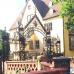 Abgesagt - Gartentage Schloss Oberg 1