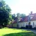 Abgesagt - Gartentage Schloss Oberg 2