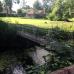 Abgesagt - Gartentage Schloss Oberg 3