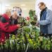 Du und dein Garten: Spezialmarkt 2017 5