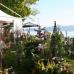 Gartentage Lindau 3