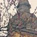 Stilblüte Schloss Lüntenbeck 1