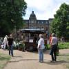 Etelser Schlossgartenfest 1