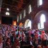 Rommersdorf Festspiele 2