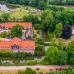 Pflanzentage Rittergut Remeringhausen 2