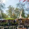 Ippenburger Frühlingsfestival 4