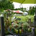 Haus- und Gartenausstellung auf Schloss Hohenstadt 2