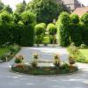 Haus- und Gartenausstellung auf Schloss Hohenstadt 3