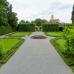 Kunstgewerbeausstellung Schloss Hohenstadt 6
