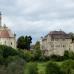 Kunstgewerbeausstellung Schloss Hohenstadt 2