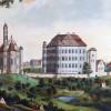 Kunstgewerbeausstellung Schloss Hohenstadt 8