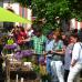 Allgäuer Gartentage Buxheim 1