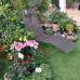Allgäuer Gartentage Buxheim 3