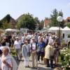 Gartenfestival Freiburg 6