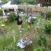 3. Altdorfer Gartenzauber 8