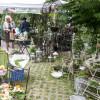 Heilbronner Gartenträume 4