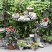 Heilbronner Gartenträume 3
