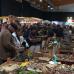 DiGA Trier - Die Gartenmesse 6