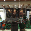 DiGA Trier - Die Gartenmesse 4
