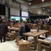 DiGA Trier - Die Gartenmesse 3