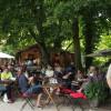 Ippenburger Sommerfestival 2