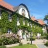 Country Days Kloster Wöltingerode 5