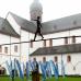 FineArts Kloster Eberbach 1