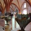 FineArts Kloster Eberbach 7