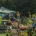 Verschoben auf 19./20.9.20 - GartenMagie Natureum Niederelbe 1