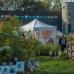 Verschoben auf 19./20.9.20 - GartenMagie Natureum Niederelbe 4