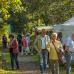 Verschoben auf 19./20.9.20 - GartenMagie Natureum Niederelbe 2