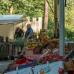 Verschoben auf 19./20.9.20 - GartenMagie Natureum Niederelbe 6