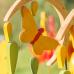 Verschoben auf 19./20.9.20 - GartenMagie Natureum Niederelbe 7
