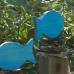 Verschoben auf 19./20.9.20 - GartenMagie Natureum Niederelbe 8