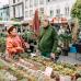 Kulturraum Garten - Neuwieder Gartenmarkt 7